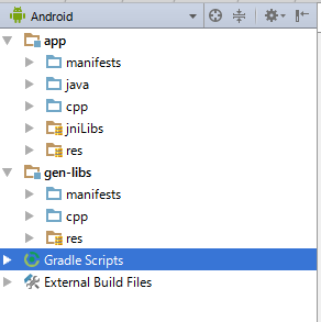android_studio-lib-5