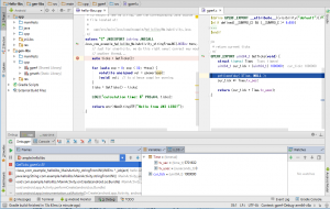 android_studio-lib-6