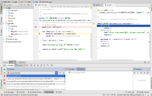 android_studio-lib-7