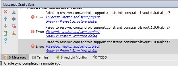 android_studio-teapot_3