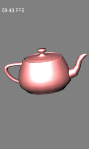 android_studio-teapot_6