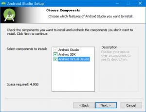android_studio_setup_2