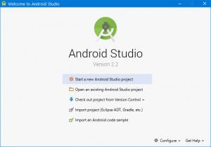 android_studio_setup_4