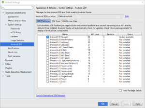 android_studio_setup_sdkmanager_2