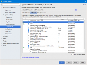 android_studio_setup_sdkmanager_3