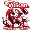 C# から使う Vulkan 入門