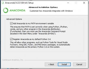 anaconda_install_01