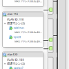 複数セグメントを接続するルーターの作成 前編