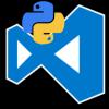 Python 開発環境としての VSCode